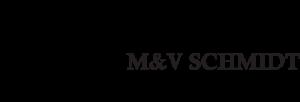 Fundatia M&V Schmidt